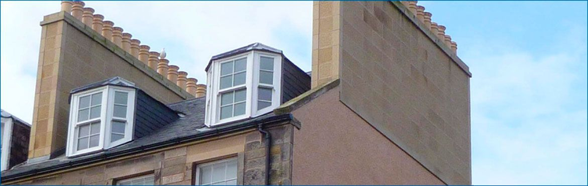 Musselburgh Roofing